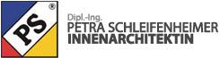 Petra Schleifenheimer - Innenarchitektur